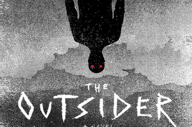 Outsider-Stephen-King-USA-2018_cutout