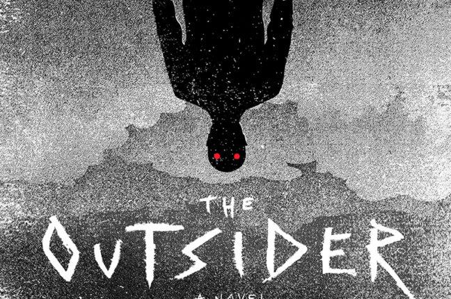 Outsider-Stephen-King-USA-2018_cutout